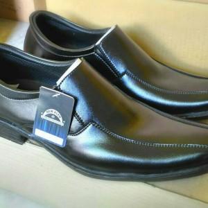 Sepatu Kantor Pria Sepatu Formal Pria Tokopedia