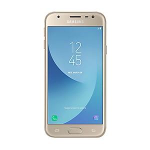 Samsung J3 Pro Garansi Sein Tokopedia