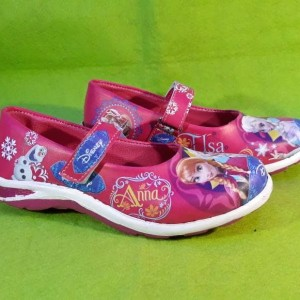 Sepatu Pesta Anak Perempuan Tokopedia
