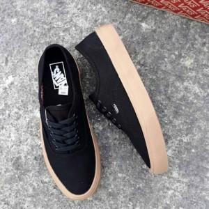 Sepatu Vans Authentic Clasic Premium Tokopedia