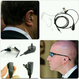 Headset Hp Tokopedia