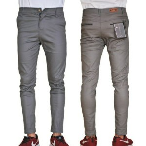 Zara Man Celana Panjang Zara Man Zaraman Pants Celana Zara Chino Tokopedia