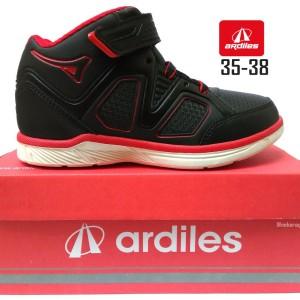 Sepatu Ardiles Sekolah Tokopedia