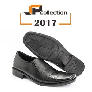 Jual Jual Sepatu Pantofel Kulit - Fantofel Kerja Formal Pria Garansi Asli fe4de31881