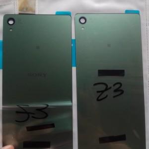 Sony Xperia Z3 Global Ori D6603 Tokopedia