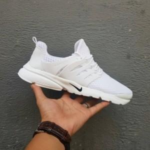 Sepatu Nike Presto Murah Tokopedia