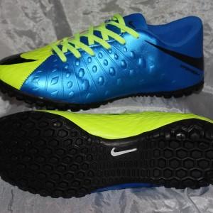 Sepatu Futsal Nike Tiempo Gerigi Tokopedia