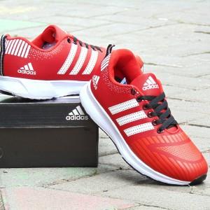 Sepatu Sport Speed Tokopedia