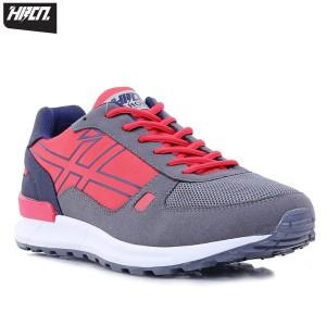 Sepatu Olahraga Pria Sepatu Tokopedia