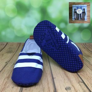 Sepatu Anak Wakai Tokopedia