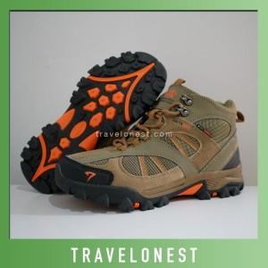 Sepatu Hiking Snta 481 Sepatu Hiking Terbaru Murah Tokopedia