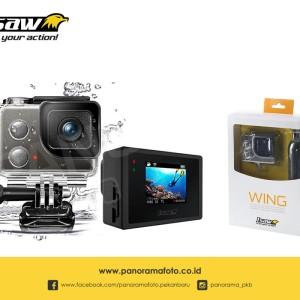 Kamera Action Isaw Tokopedia