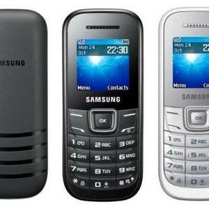 Samsung Keystone 3 New Resmi Tokopedia