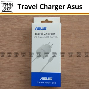 Charger Asus Charger Handphone Hp Tokopedia