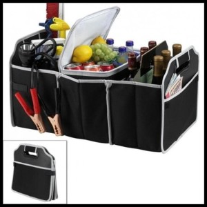 Hot Sale Tas Travel Organizer Toilet Bag Organizer Kosmetik Pouch Tokopedia