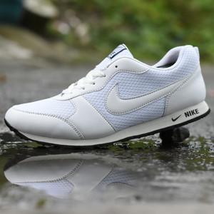 Sepatu Sport Pria Sepatu Casual Pria Adidas Tokopedia