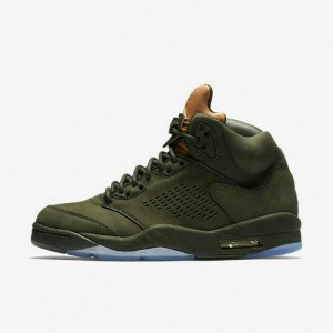 List Produk Sepatu Basket Air Jordan 5 Aj 5 Pure Money - Semua Harga ... 4290f228f0
