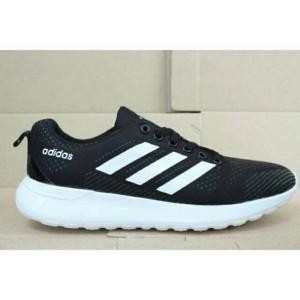 778d6e6b914837 Harga Sepatu Adidas Hitam Putih Terbaru Terbaru - Harga Bersatu webid