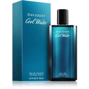 Harga Promo Parfum Pria Original Davidoff Cool Water Parfum Pria Original Eropa Murah Tokopedia