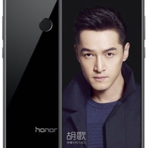 Honor 9 Lite Tokopedia