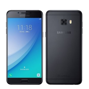 Samsung Galaxy C5 Pro Black Jade 64gb Ram 4gb New Bnib Ori Tokopedia