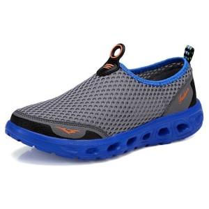 Sepatu Pria Sepatu Sport Terlaris Termurah Tokopedia