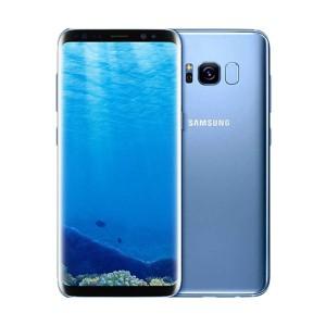 Hp Second Samsung S8 Plus Second Sein Fullset Tokopedia
