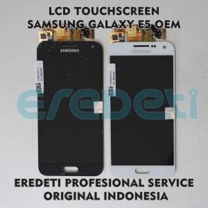 Produk Lcd Samsung E5 Yang Tersedia Di Tokopedia Officequest