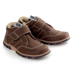 Sepatu Anak Laki Laki Terbaru Balita Tokopedia