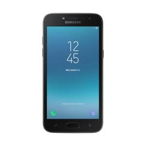 Samsung Galaxy J2 Pro Garansi Resmi Sein Tokopedia