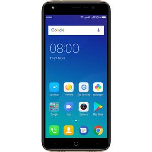Evercoss U60 4g Lte Android Smartphone Handphone Hp Murah Gold Tokopedia