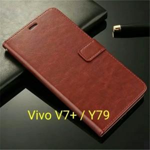 Vivo V 7 Plus Tokopedia