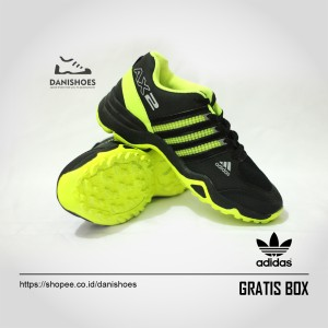 Sepatu Pria Adidas Ax2 Tokopedia