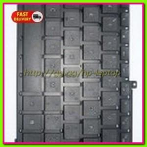 Keyboard Hp 4410s Tokopedia