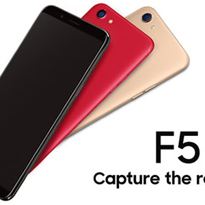 Oppo F5 Youth Gold Tokopedia