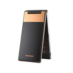 Ume Phone Cover For Advan Vandroid S4t Flip Shell Source Advan vandroid . Source · Jual