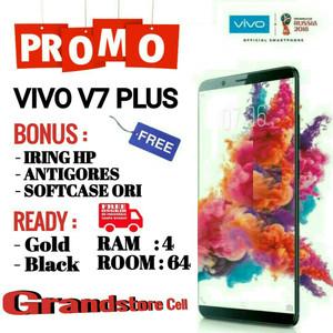 Vivo V7 Plus Tokopedia
