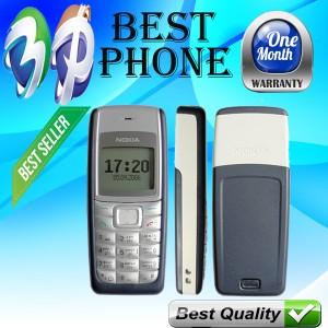 Nokia 1112 Tokopedia