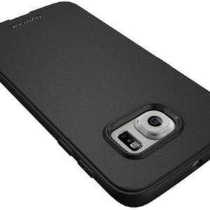 Hp Samsung Galaxy S7 Bekas Handphone Samsung S 7 Flat Seken Original Smartphone Samsung S7 Global 32gb Tokopedia