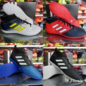 Sepatu Futsal Adidas Ace V 2018 Tokopedia