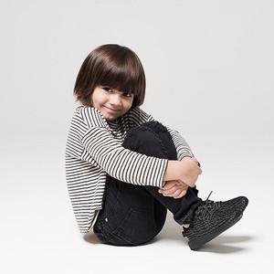 Sepatu Anak Adidas Yezzy Boost Kanye West Tokopedia