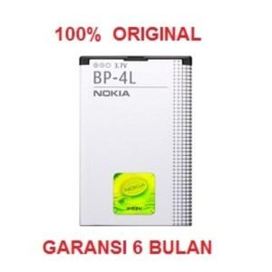 Nokia E72 Original Tokopedia
