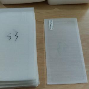 Letv Leeco Le S3 X626 Ram4 32gb New Tokopedia