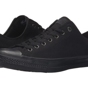 Sepatu Converse Chuck Taylor Ii Tokopedia