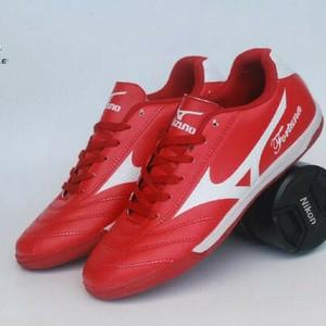 Sepatu Futsal Mizuno Mizuno Tokopedia