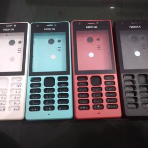Casing Hp Nokia 216 Tokopedia