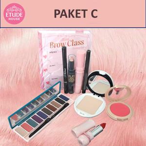 Etude House 9in1 Kosmetik Tokopedia