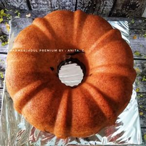 Marmer Cake Harga Murah Enak Tokopedia