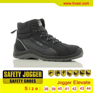 Sepatusafety Tokopedia