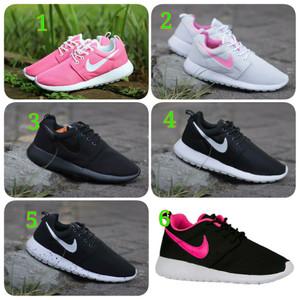 Sepatu Nike Original Sneakers Original Nike Original Sepatu Olahraga Original Tokopedia